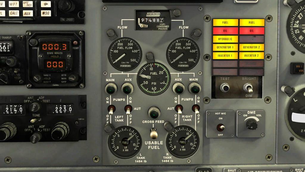 EMB110_Panel_Fuel_1.thumb.jpg.3022ee6de4