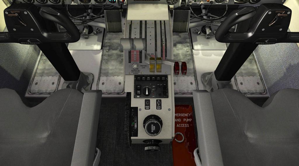 EMB110_Pedestal_3.thumb.jpg.36fd70a99930