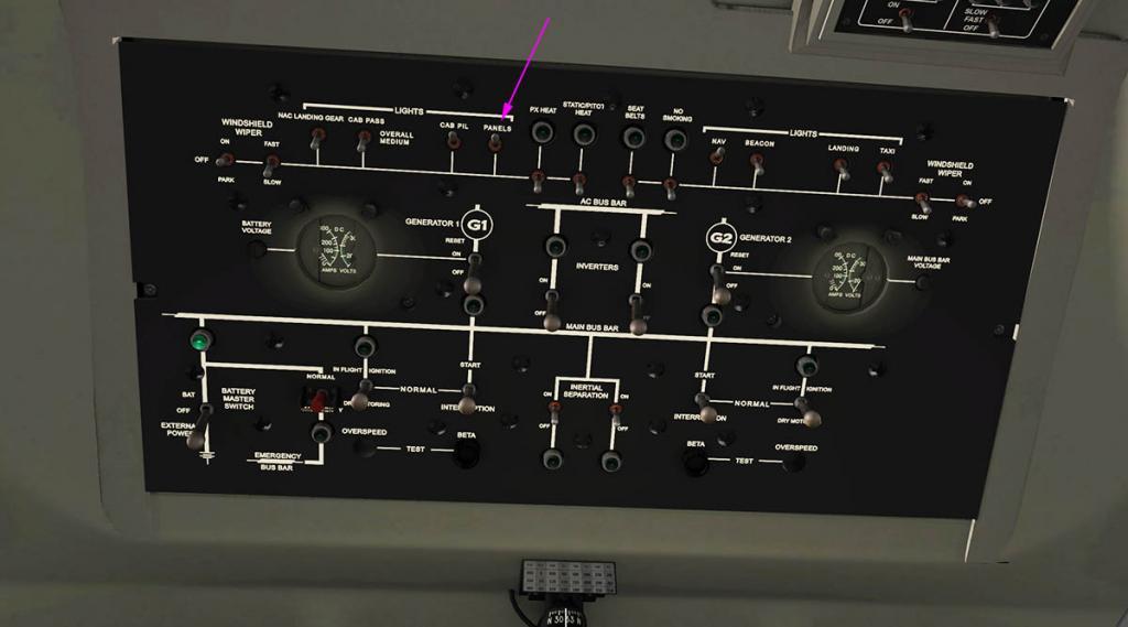 EMB110_Power_Overhead.thumb.jpg.cf82fa97