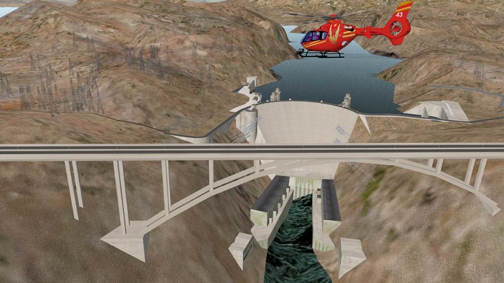 Hoover Dam 5.jpg