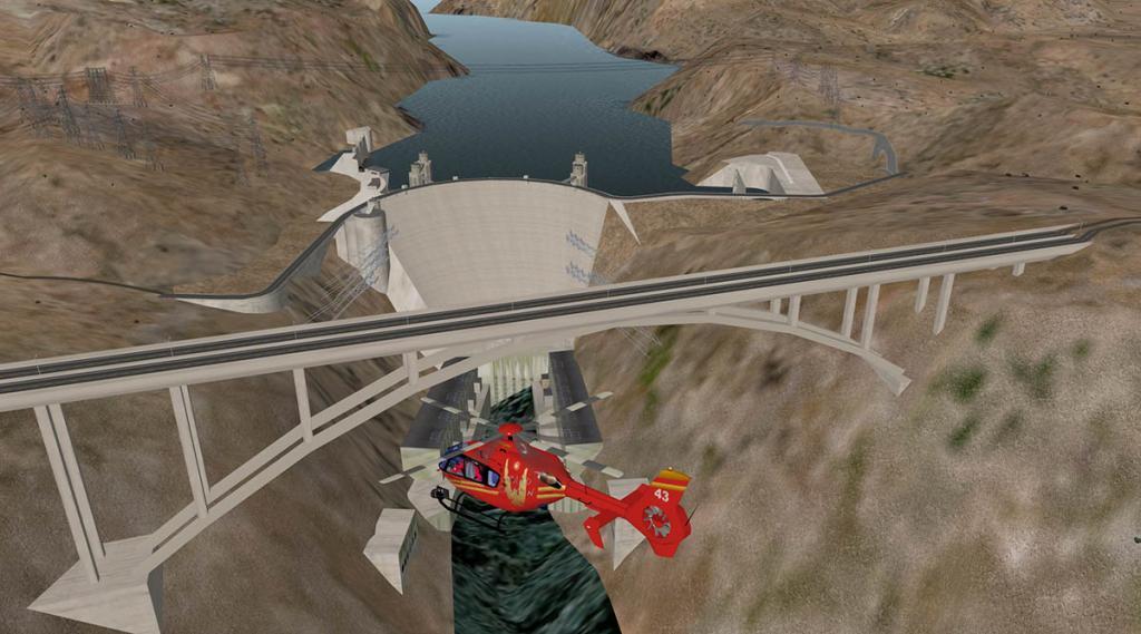 Hoover Dam 6.jpg