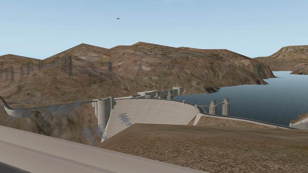 Hoover Dam 7.jpg