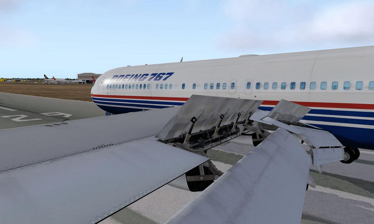 777 ramzzess