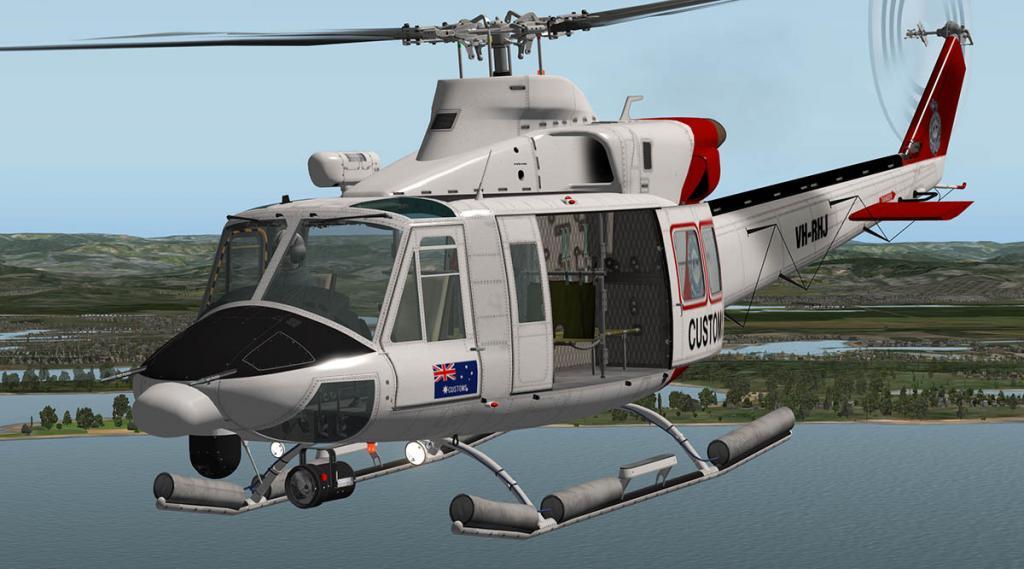 Bell412_1_4_Head_1.thumb.jpg.88d3bc50354