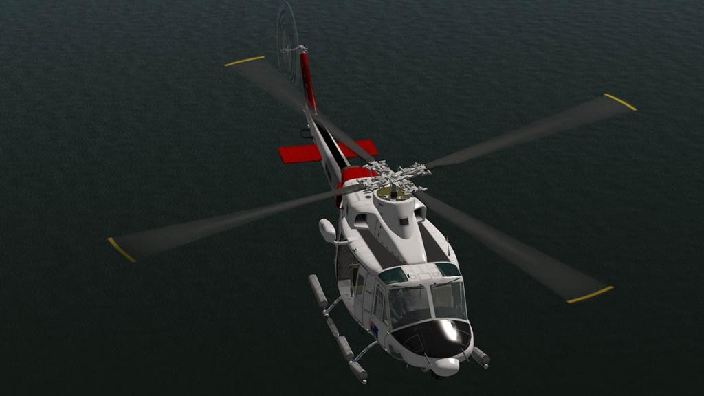 Bell412_1_4_Head_2.thumb.jpg.dbdf36b969d