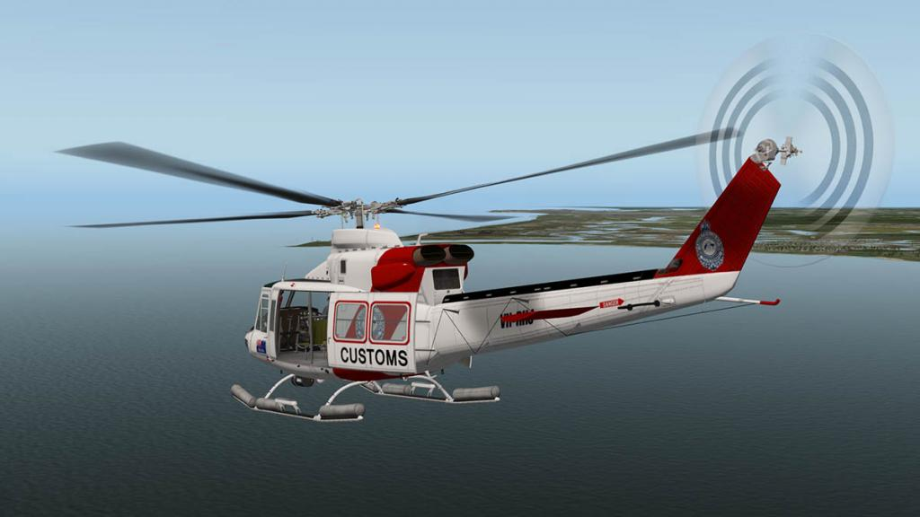 Bell412_1_4_Head_3.thumb.jpg.7fddf4d8d74