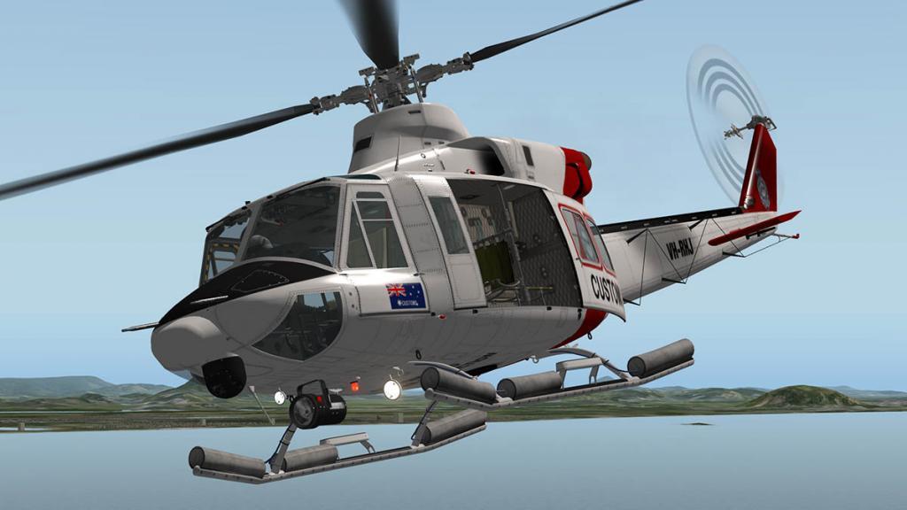 Bell412_1_4_Head_4.thumb.jpg.12fd9577538