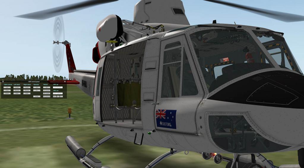 Bell412_1_4_Hoist_1.thumb.jpg.ccb0dcca09
