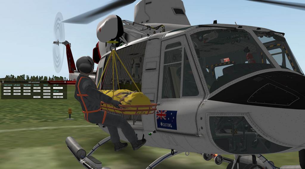 Bell412_1_4_Hoist_3.thumb.jpg.a730b36a29
