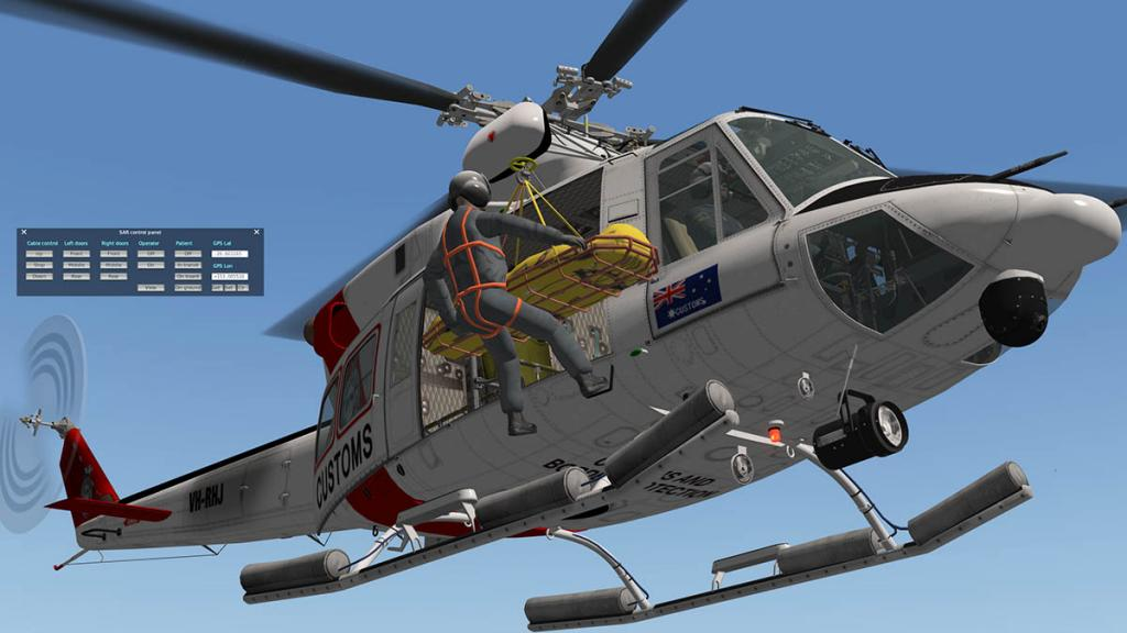 Bell412_1_4_Hoist_air_4.thumb.jpg.fe81ed