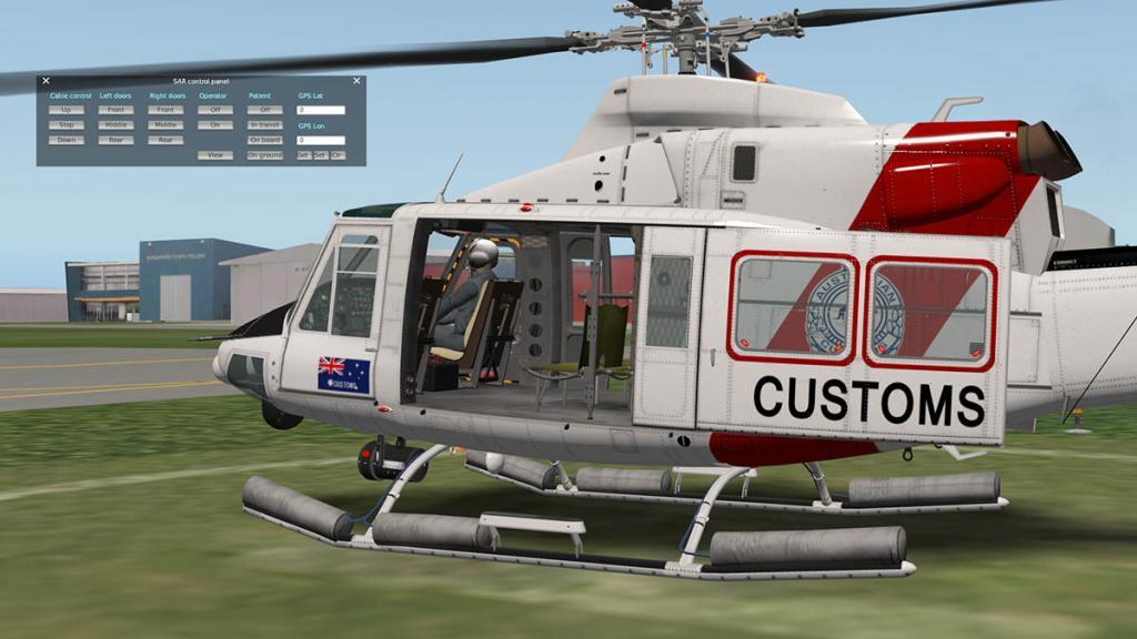 Bell412_1_4_SAR_1.thumb.jpg.5fd69ffe3cee