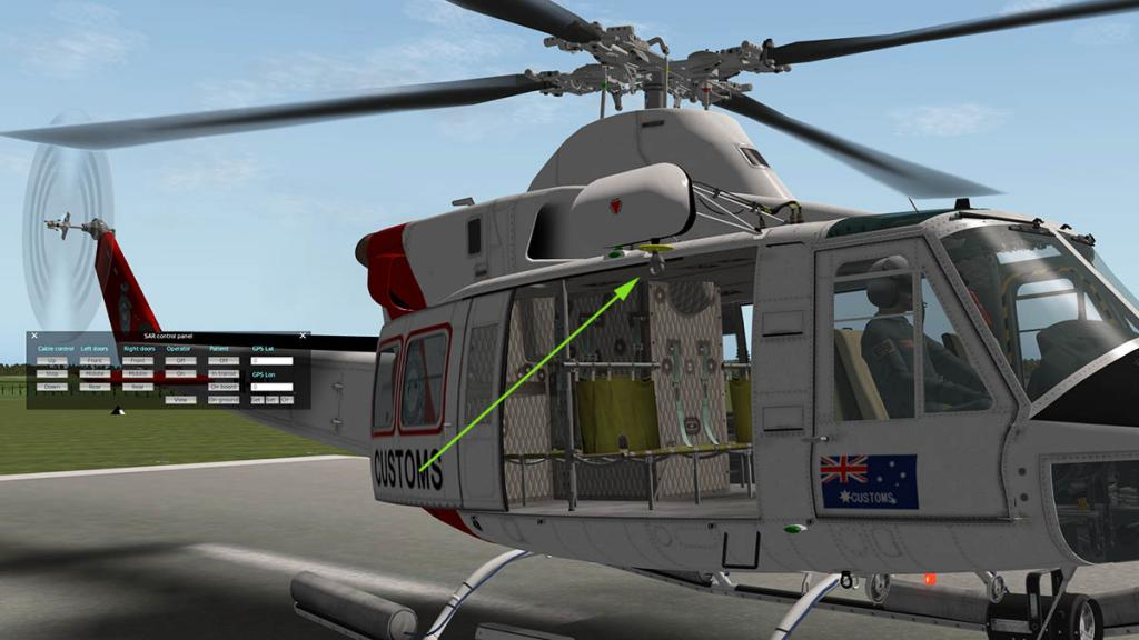 Bell412_1_4_SAR_2.thumb.jpg.84b9f2042a51
