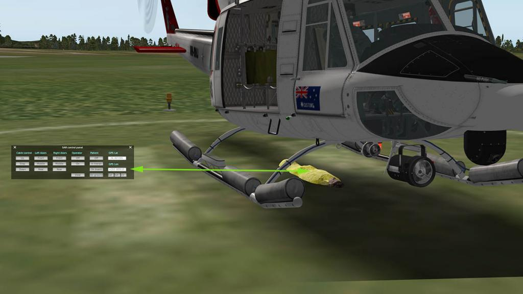 Bell412_1_4_SAR_3.thumb.jpg.a5a8ee738583