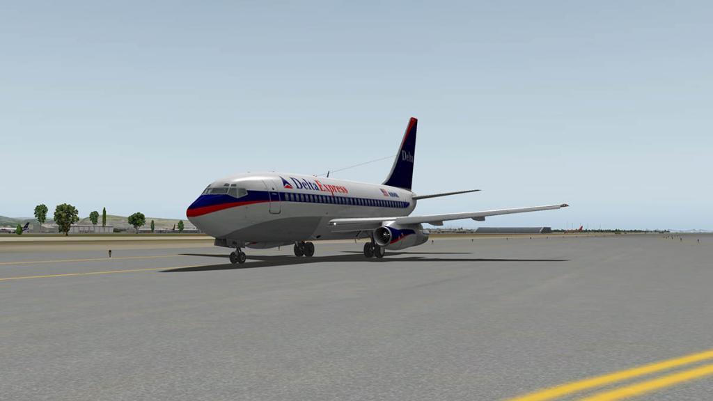 CIVA_Fly_1.thumb.jpg.02ca193549104eda60e