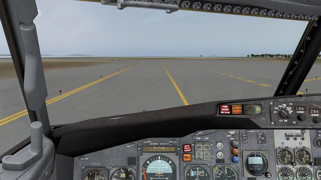 CIVA_Fly_2.thumb.jpg.14b08a353b0f4e7da7e