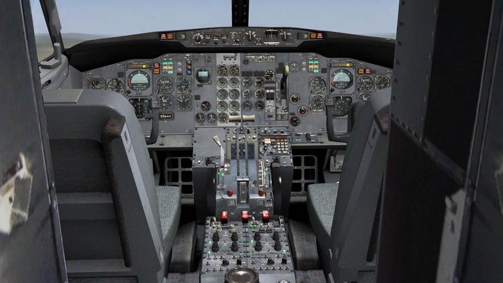 CIVA_Fly_Cockpit_1.thumb.jpg.cdc8cc289b5