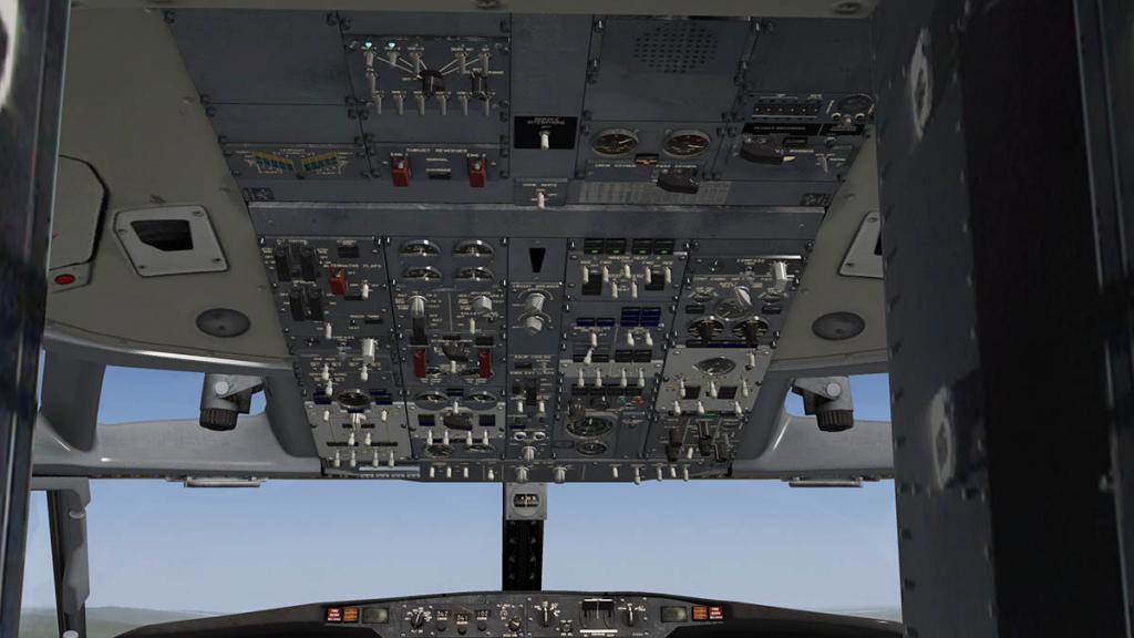 CIVA_Fly_Cockpit_2.thumb.jpg.1a2899eeba6