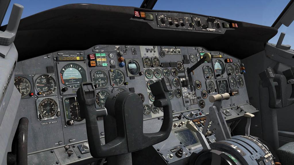 CIVA_Fly_Cockpit_3.thumb.jpg.778f354a757