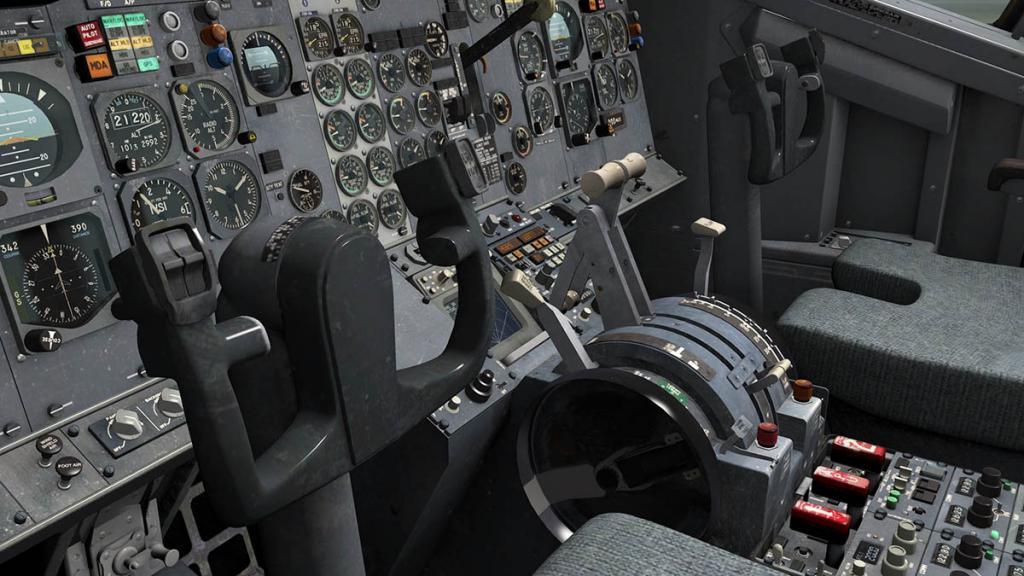 CIVA_Fly_Cockpit_4.thumb.jpg.f7959cac6d0