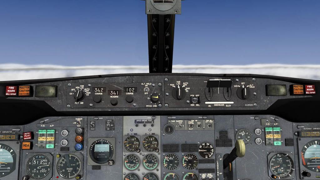 CIVA_Fly_Cockpit_5.thumb.jpg.f3e49649559
