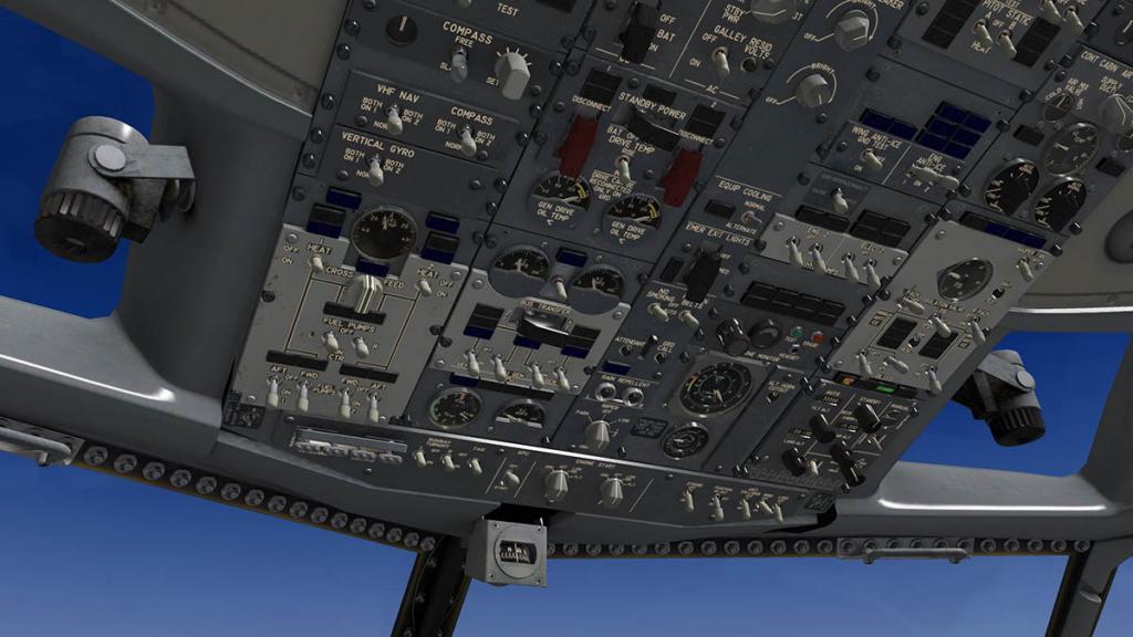 CIVA_Fly_Cockpit_6.thumb.jpg.7046cbb9fcb