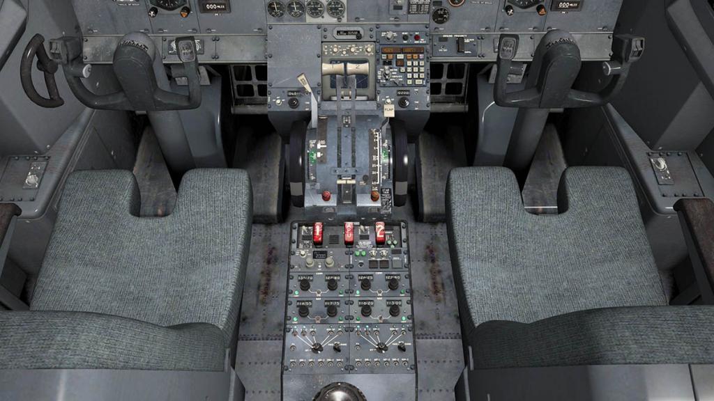 CIVA_Fly_Cockpit_7.thumb.jpg.abecc431cba