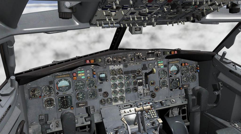 CIVA_Fly_Cockpit_8.thumb.jpg.4ad575b9439
