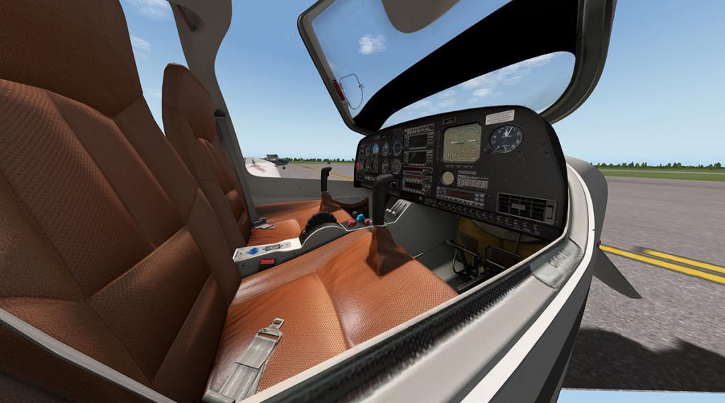 DA-40_Cockpit_1.thumb.jpg.ecc76a95e5ae42