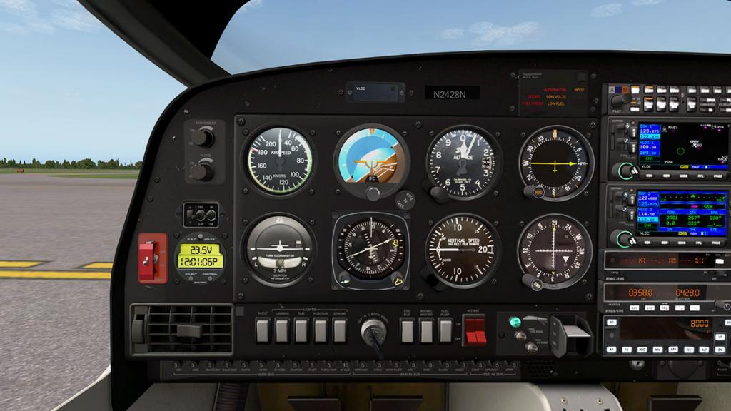 DA-40_Cockpit_10.thumb.jpg.29a427247d57c
