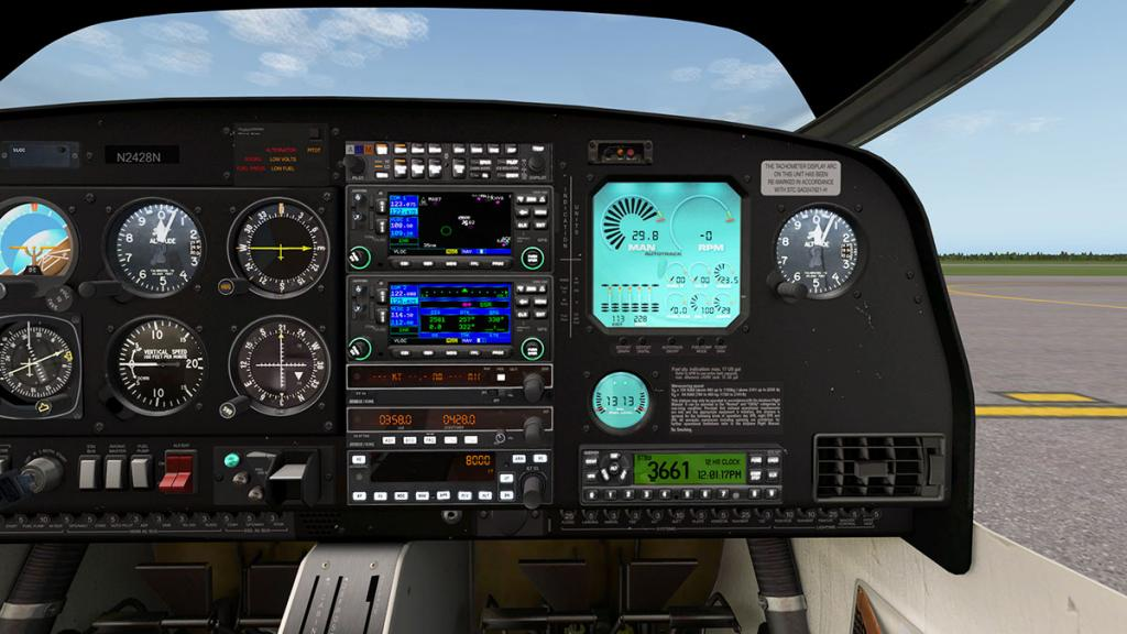 DA-40_Cockpit_11.thumb.jpg.290d93134451d