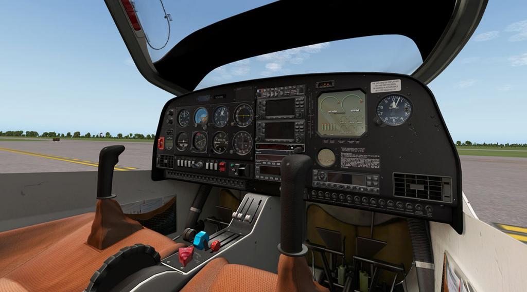DA-40_Cockpit_3.thumb.jpg.405b3aa9497290