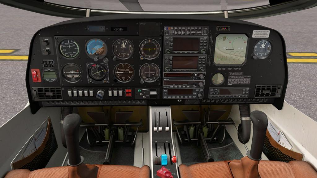 DA-40_Cockpit_5.thumb.jpg.c0c6d6431972dd