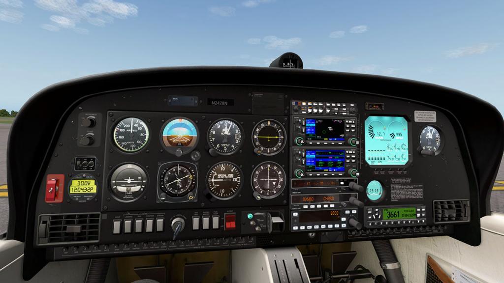 DA-40_Cockpit_6.thumb.jpg.2763b7e5f22ea5