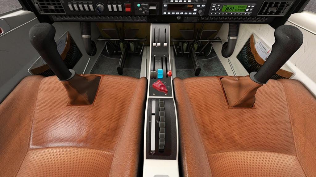 DA-40_Cockpit_7.thumb.jpg.9f37c617b7b1ea