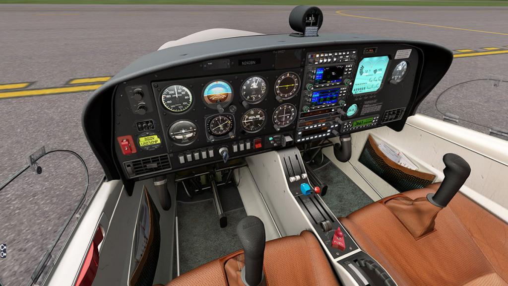 DA-40_Cockpit_9.thumb.jpg.5c4c44a1f17bb8
