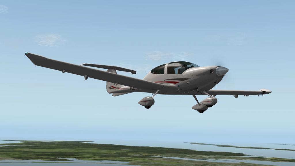 DA-40_Cruise_1.thumb.jpg.1a74722b4e3c8db