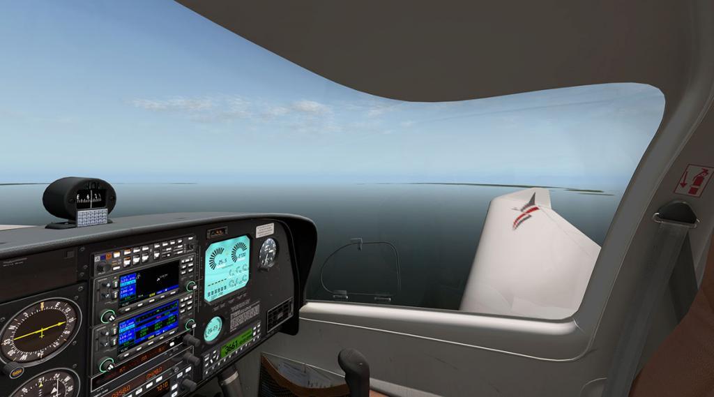 DA-40_Cruise_3.thumb.jpg.1383f4d93265ef2