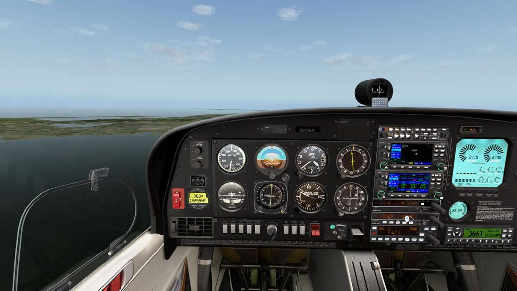 DA-40_Cruise_4.thumb.jpg.bf48e6c9e51a0f8