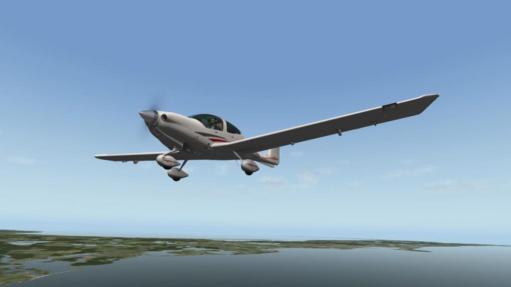 DA-40_Landing_1.thumb.jpg.ff0b3e2f3ca2a2