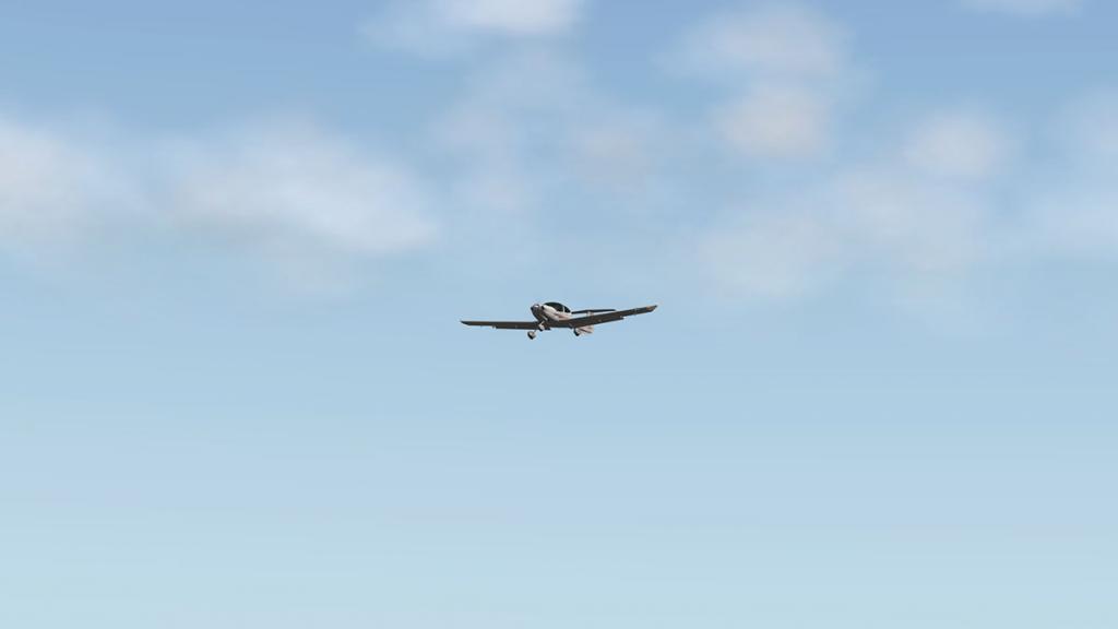 DA-40_Landing_10.thumb.jpg.bde1af47f5233