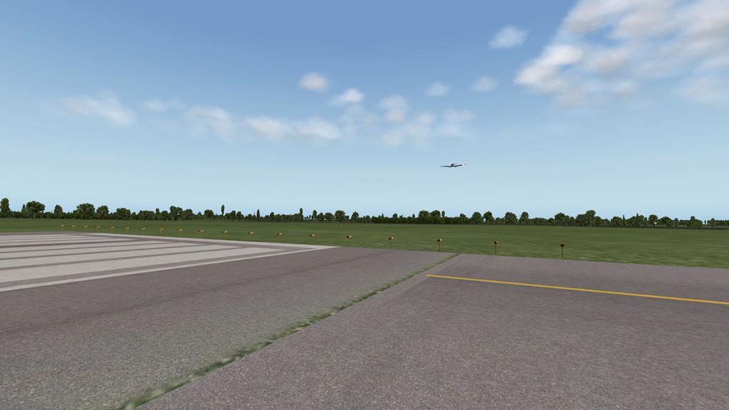 DA-40_Landing_11.thumb.jpg.70118ba39e290
