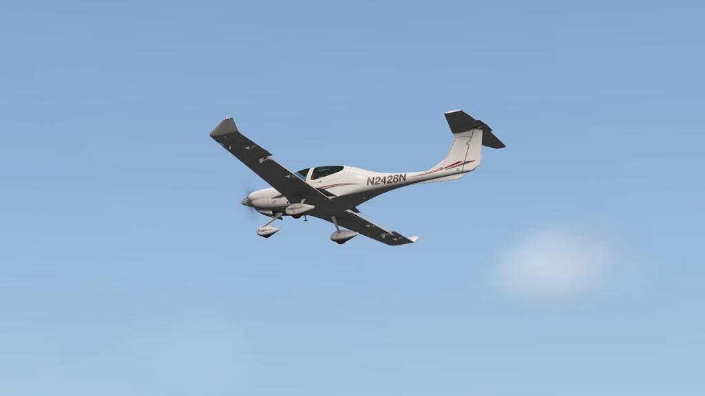 DA-40_Landing_12.thumb.jpg.d0a2a446dd079