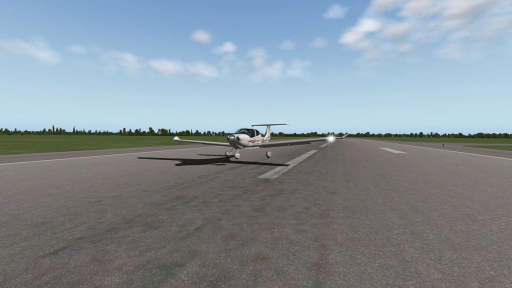 DA-40_Landing_13.thumb.jpg.77cb71f975b53