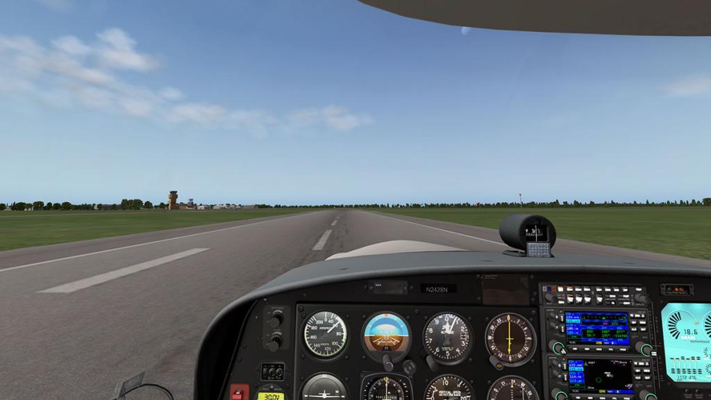 DA-40_Landing_14.thumb.jpg.b050e46a83a98