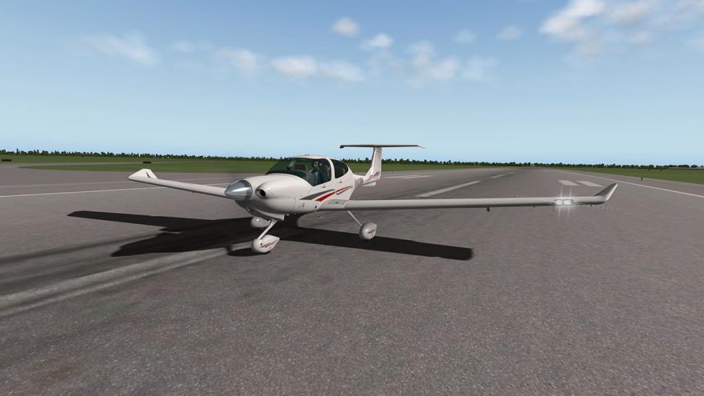 DA-40_Landing_15.thumb.jpg.097b8ecca04ee