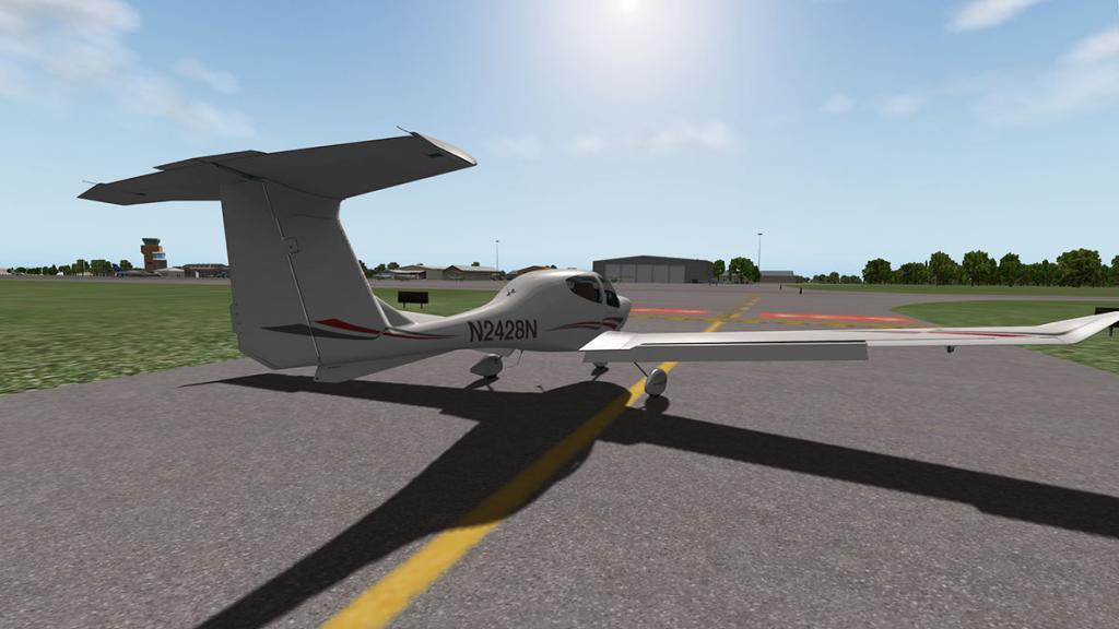 DA-40_Landing_16.thumb.jpg.9cfcb340cb4f5