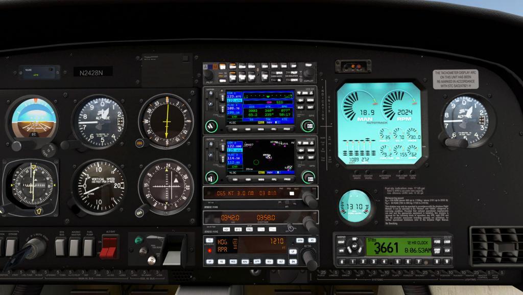 DA-40_Landing_2.thumb.jpg.bbc4e96eaa65d6