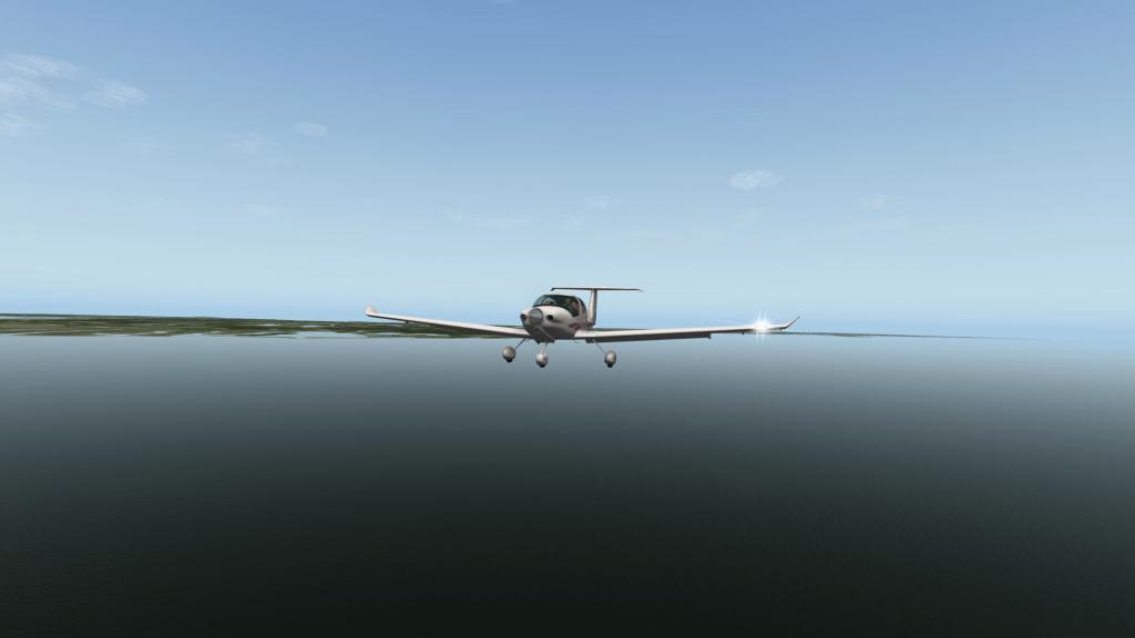 DA-40_Landing_3.thumb.jpg.63438746f63762