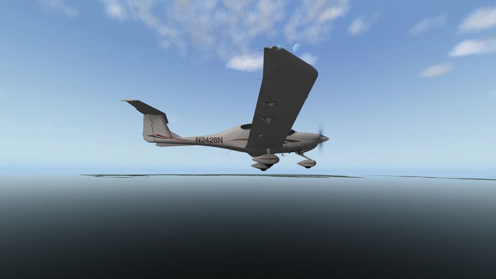 DA-40_Landing_4.thumb.jpg.b791749b7bfc1d