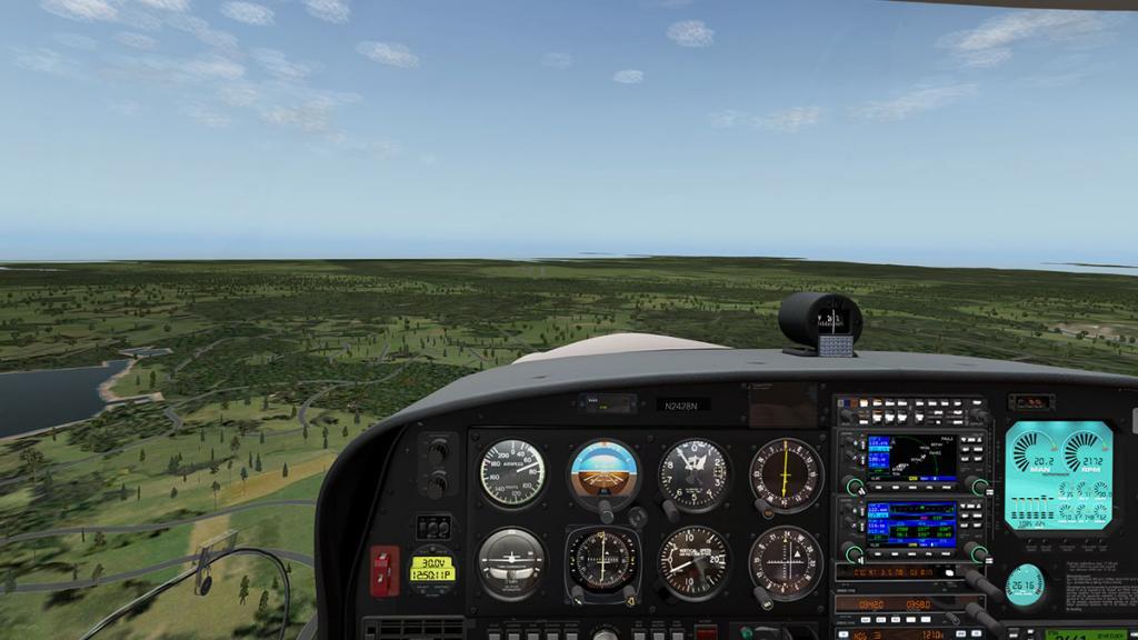 DA-40_Landing_5.thumb.jpg.03a3abf1c19410